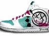 Blink Nike