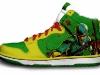 KickAss Nike