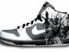 Robocop Nike