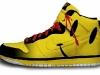 Watchmen Nike