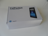 Box YziPocket