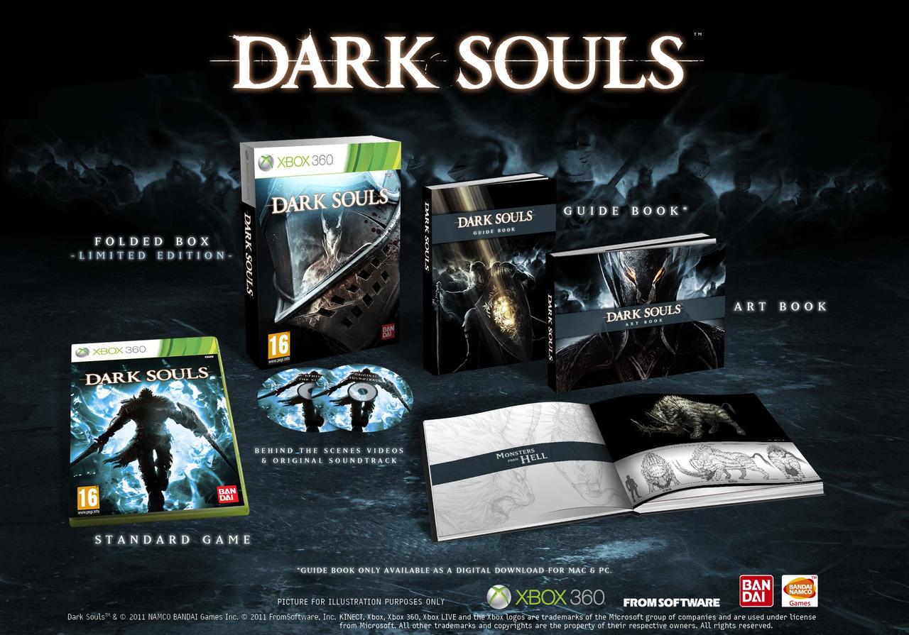 dark-souls-xbox-360-1308745867-075