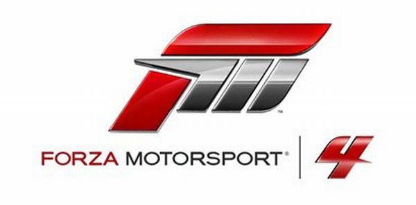 Forza-Motorsport-4-Header