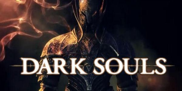 dark-souls-promo-image