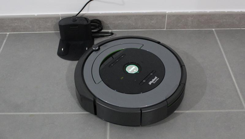 roomba-681-charging-base