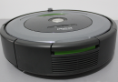 Test :: iRobot Roomba 681